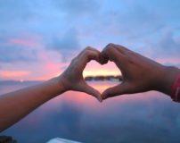 متن های قشنگ و معنی دار برای پروفایل | جملات زیبا و قشنگ برای پروفایل