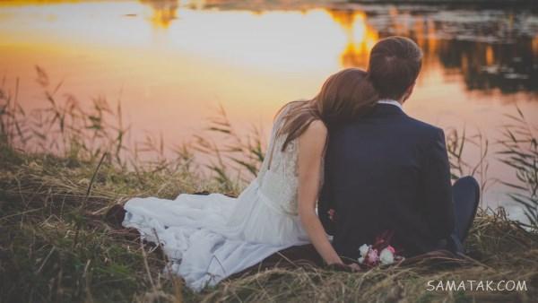 تعبیر خواب ازدواج مجدد زن شوهردار - مرد متاهل - خودم - دختر مجرد - مرده - معشوق