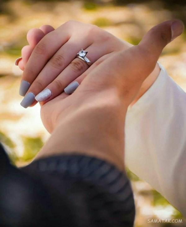 زیباترین پیام تبریک تولد برای عشقم | متن طولانی تبریک تولد به عشقم