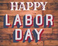 پیام تبریک روز کارگر به همسر | عکس نوشته روز کارگر مبارک