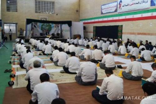 آیه قرآن در مورد معلم ؛ مقام و جایگاه اجتماعی معلم از دیدگاه قرآن