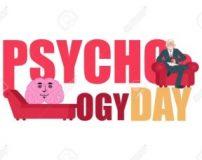 متن راجب روز روانشناس | متن زیبا برای تبریک روز روانشناس