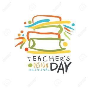 متن کوتاه تبریک روز معلم ۹۸ | متن زیبا و کوتاه در وصف معلم ۱۳۹۸