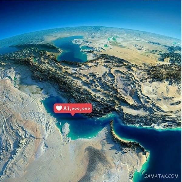 متن درباره روز خلیج فارس   متن ادبی زیبا در مورد خلیج فارس