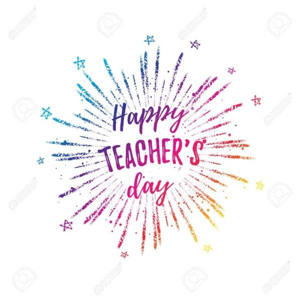 عکس روز معلم ۹۹