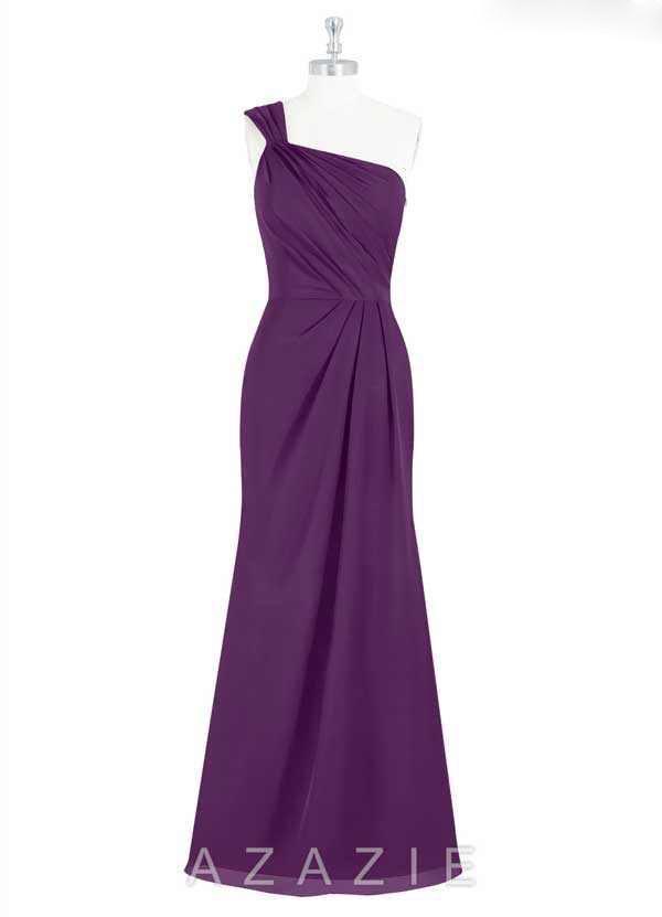 مدل لباس مجلسی دکلته کوتاه و بلند دخترانه (70 عکس)