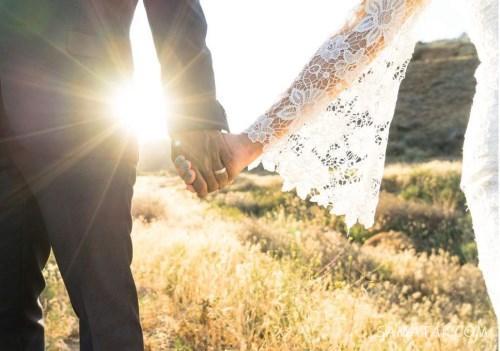 بهترین سوره و دعا برای ازدواج با فرد مورد نظر - سریع و فوری