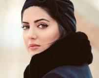 هلیا امامی | همسر و فرزند و بیوگرافی هلیا امامی