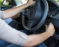 علت خاموش شدن ماشین بعد از استارت زدن و یا درحال حرکت