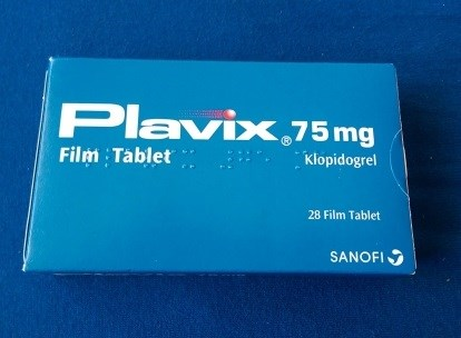 پلاویکس ۷۵ چیست | زمان مصرف قرص پلاویکس | قیمت یک بسته قرص پلاویکس ۷۵