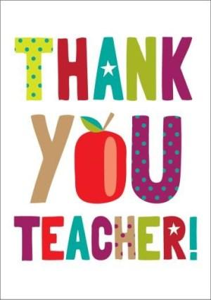 جملات زیبا برای تشکر از معلم کلاس اول | متن تشکر از زحمات معلم کلاس اول دبستان