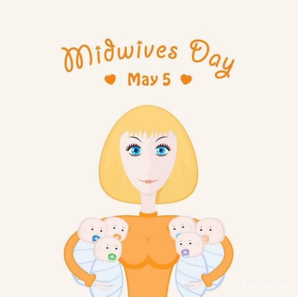 دل نوشته برای روز ماما | پیام تبریک و متن ادبی در مورد روز ماما