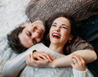 حکم بوسیدن لب همسر در ماه رمضان | بوسیدن همسر در ماه رمضان اهل سنت