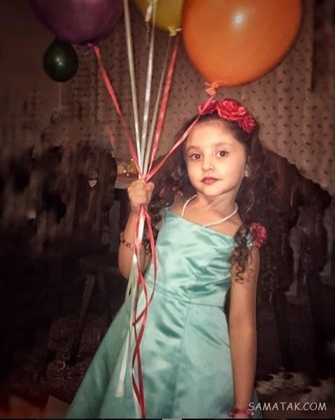 مهدی سلطانی | همسر و فرزند و بیوگرافی مهدی سلطانی