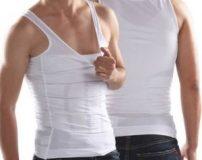 میزان کالری مصرفی در رابطه زناشویی | آیا رابطه زناشویی باعث لاغری میشود