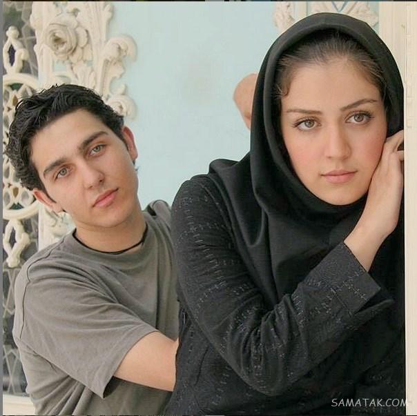 محمدرضا غفاری   همسر و فرزند و بیوگرافی محمدرضا غفاری