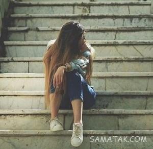 پیامک عاشقانه دلتنگی برای همسر – شوهر – معشوق – نامزد