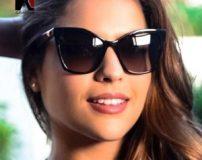 100 مدل عینک آفتابی دخترانه 2020 | جدیدترین مدل عینک آفتابی زنانه 2020