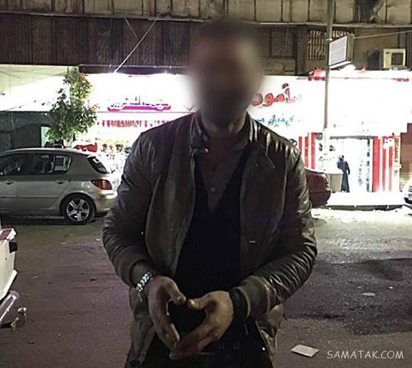 زنان پولدار تهرانی پسرهای زیبا را اجاره میکنند + عکس و تصاویر