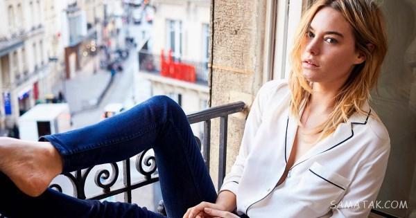 بیوگرافی زیباترین زنان جهان در سال 2019 + تصاویر خصوصی
