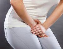 ژل لوبریکانت برای چیست | طرز استفاده ژل لوبریکانت در واژن