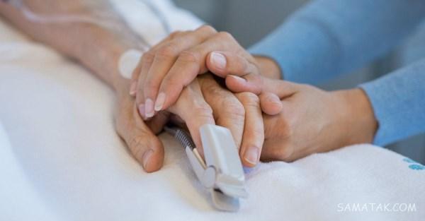 بهترین دعا برای شفای مریض   20 متن دعای شفای مریض سریع الاجابه