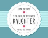 متن ادبی زیبا در مورد تولد دخترم از طرف مادر
