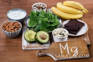 بهترین مواد غذایی ضد افسردگی از نظر متخصصان تغذیه