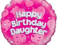 متن تولدت مبارک دخترم | متن تبریک تولد مادر به فرزند دختر