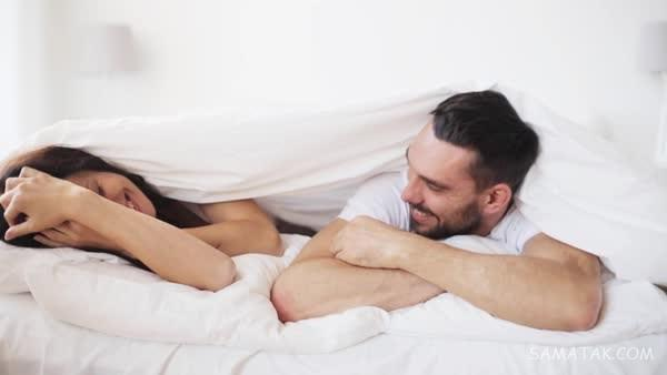 دلیل سوزش واژن هنگام دخول   درمان سوزش واژن بعد از دخول