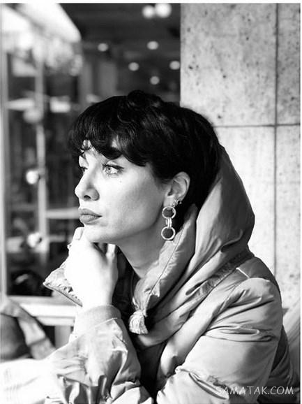 بیرجه آکالای | تصاویر و بیوگرافی بیرجه آکالای و همسر واقعیش