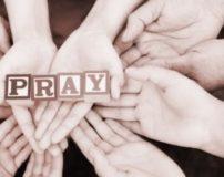 بهترین دعا برای شفای مریض | 20 متن دعای شفای مریض سریع الاجابه