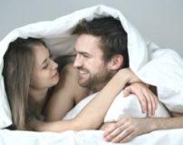 دلیل سوزش واژن هنگام دخول | درمان سوزش واژن بعد از دخول