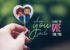 جملات زیبای انگلیسی غمگین، عاشقانه و احساسی با ترجمه فارسی