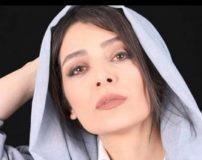 ساره بیات | همسر و فرزند و بیوگرافی ساره بیات