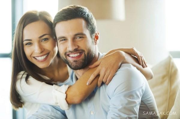 آموزش بهترین پوزیشن های خوردن واژن برای ارضا شدن زن