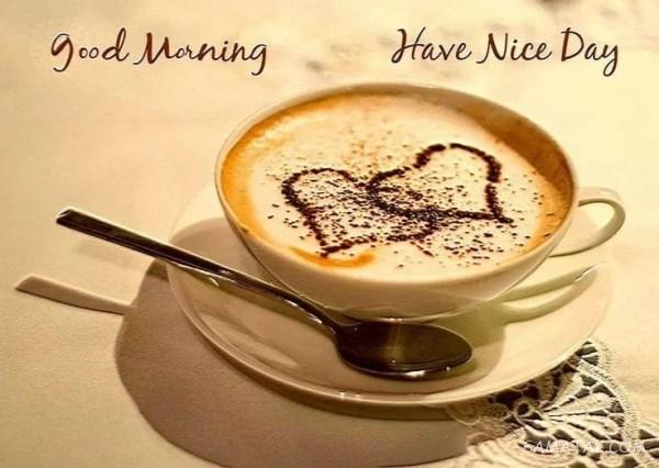 پیامک صبح بخیر گفتن زیبا و عاشقانه