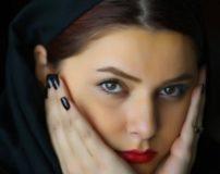 عکس های دیده نشده جدید کامران تفتی و همسرش آیدا مصباحی