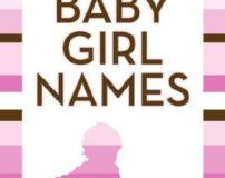 اسم دختر جدید و امروزی 98 | باکلاس ترین اسم دختر ایرانی