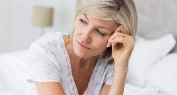 علت خشکی واژن در حین رابطه و دخول   بهترین درمان خشکی واژن هنگام دخول