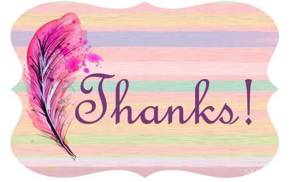 متن تشکر و قدردانی از بهترین دوست | پیام تشکر از دوست صمیمی