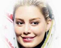 عکسهای جدید سحر قریشی ۹۸ (اندام زیبا و چهره ناز و خوشگل)