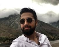 علت حبس محسن افشانی چیست | چرا محسن افشانی به حبس محکوم شد
