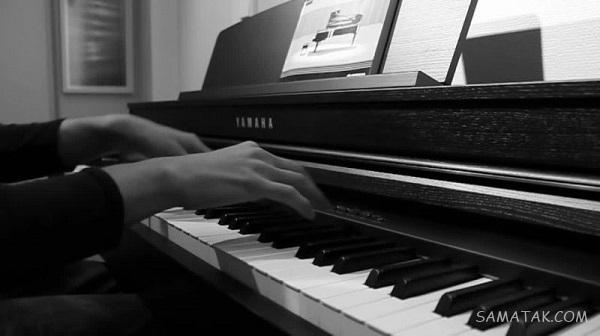 معرفی 5 ساز محبوب برای یادگیری اصولی موسیقی