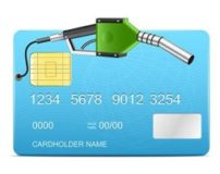 مدارک مورد نیاز برای ثبت نام کارت سوخت + شرایط دریافت کارت سوخت