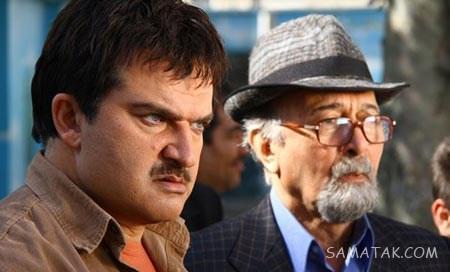 اسامی بازیگران سریال هفت سنگ   خلاصه داستان، ساعت پخش و تکرار