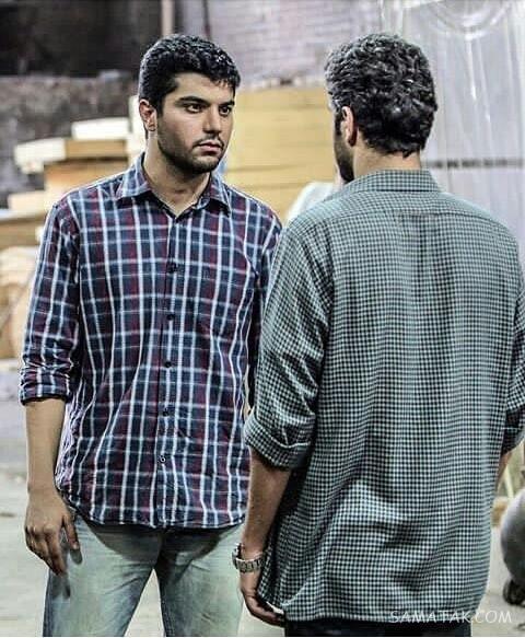 اسامی بازیگران سریال سایه بان + خلاصه داستان، زمان پخش و تکرار
