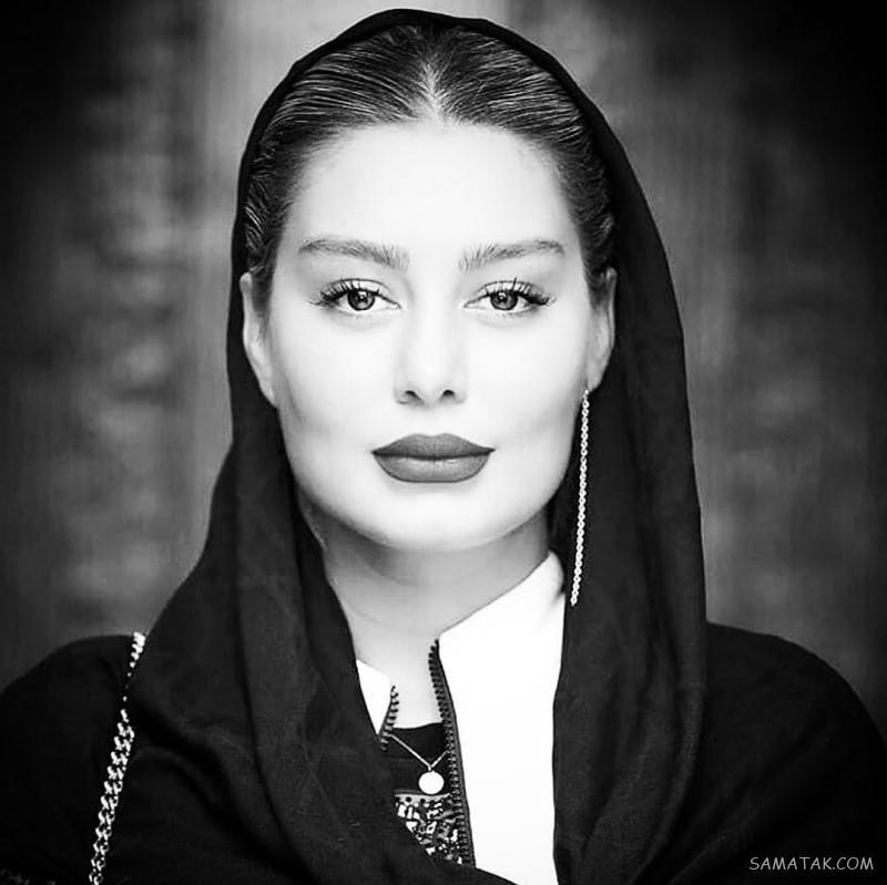 عکس های اینستاگرام سحر قریشی sahar ghoreyshi