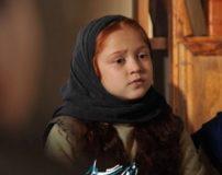سریال بانوی سردار کی پخش میشود | زمان دقیق پخش سریال بانوی سردار
