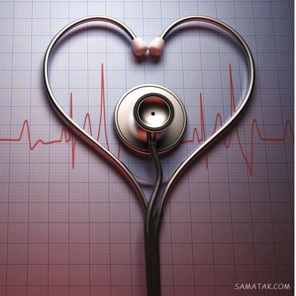 پیام تبریک روز پزشک سال ۹۸ congratulation doctor's day